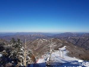 2018_winter_workshop_2