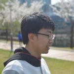 Seunghyun_2017