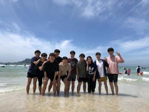 2018_BIAS_Workshop1