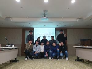 2018_12_26_BIAS_Workshop_단체사진_2
